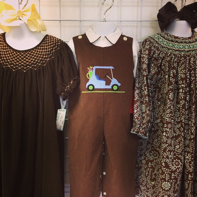 50% off ALL Clothing! Today- Sat. 12/28!#kidsresale #winterclearance #batonrouge #smocked