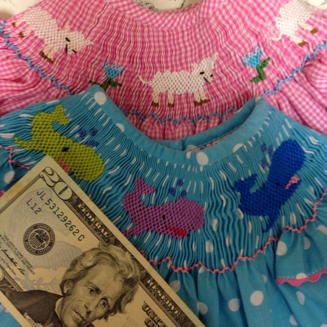 We Are Now Buying All Seasons of Clothing & Shoes!#christmasmoney #batonrouge #smocked #resale
