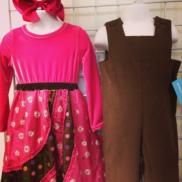 LAST DAY-50% off All Clothing! #batonrouge #batonrougeboutique #cheapkidsclothes