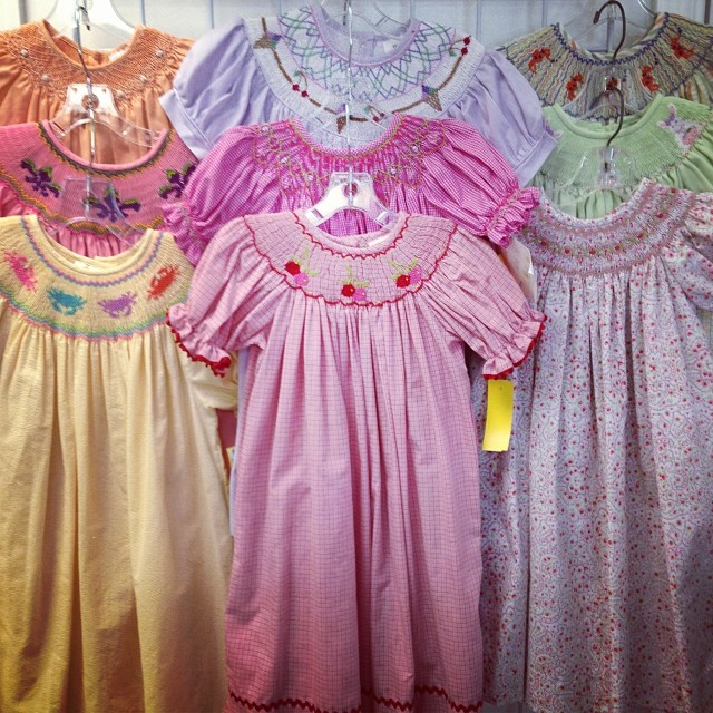 Gorgeous New Arrivals + 50% off Hundreds of Items!#smocked #batonrougeboutique #batonrouge #225#batonrougeresale #castles&crowns#kellyskids#winterclearance #fisherprice #graco