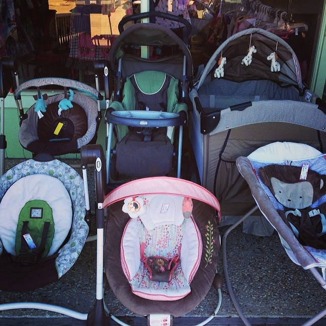 Spend More, Save More Sale!#safety1st#graco#packnplay #swing#stroller#bouncerseat#fisherprice #chicco #rock&playsleeper#babyshower #babyequipment