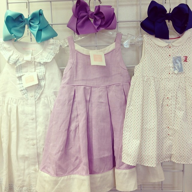 New With Tags Clothing Arriving Daily!#janie&jack#jacadi#batonrougeresale #225 #smocked #boutique #babygifts #batonrougeboutique