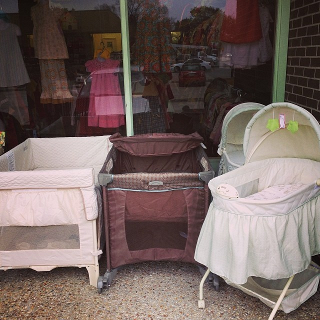 Pack 'n Play, Co Sleeper, & Bassinet New Arrivals +50% off Hundreds of Items!#cosleeper#bassinet #packnplay #babyswing #safety1st#armsreach#winterclearance