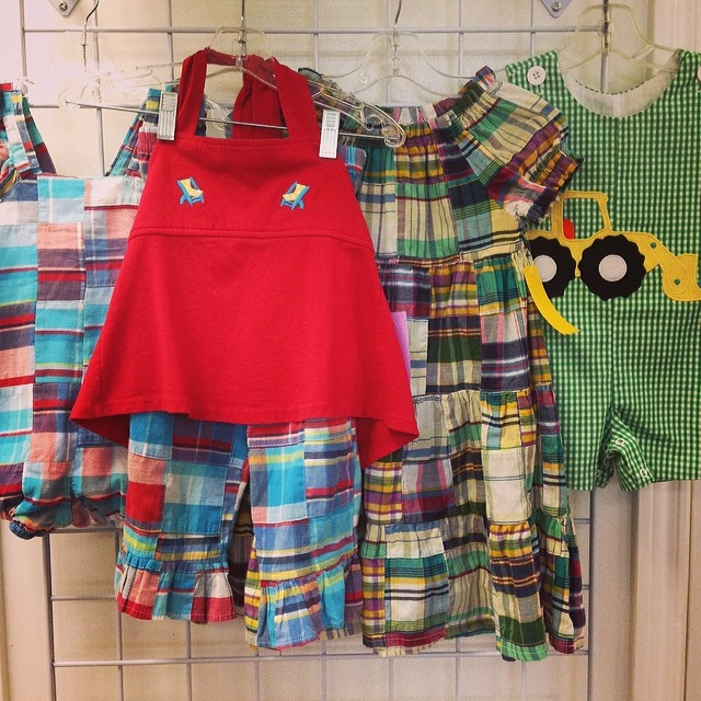 We Love Kelly's Kids! Now Buying ALL Seasons!#kellyskids #kidsresale #sellkidsstuff #225 #batonrouge #smocked #cheapkidsclothes