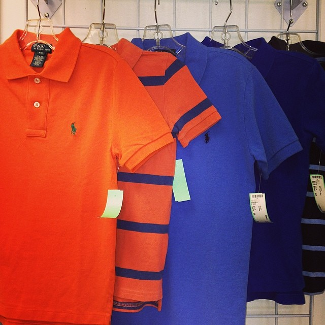 Great Polo Ralph Lauren In Stock In ALL Sizes!#polo #ralphlauren #preppy #cuteboysclothes#225 #batonrougeresale #batonrougeboutique #cashforclothes