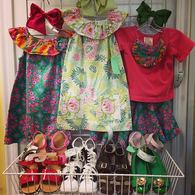 Spring Has Sprung At Refinery Kids! Sell Your Shoes, Clothing, Toys, & Baby Gear Today!#sellbabystuff #sellkidsstuff #sellkidsclothes #cashforclothes #striderite#sunsan #saltwatersandals #gap#gymboree#bellenbeaux#batonrougeboutique #batonrougeresale