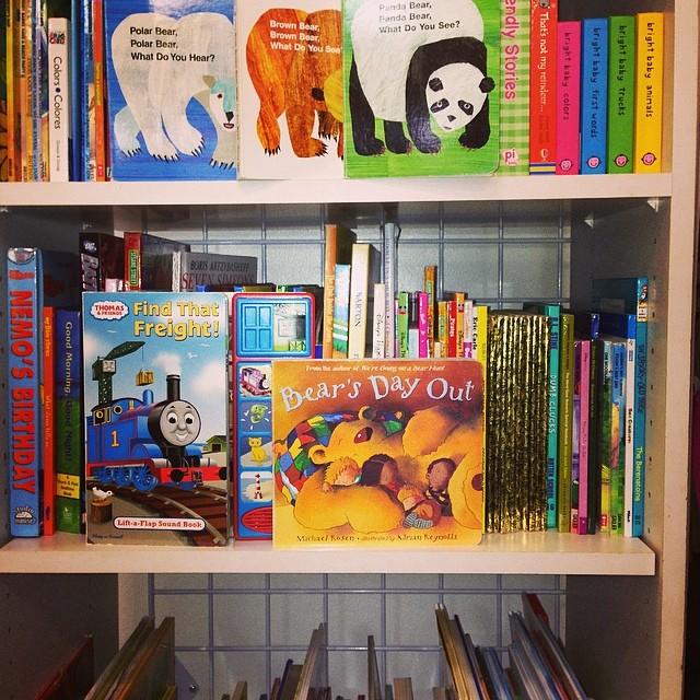 Over 200 Books In Stock! Prices starting at $1.00!#childrensbooks#usedbooks#drseuss#goldenbooks#thomas#ericcarle#sellbabystuff #cashforclothes