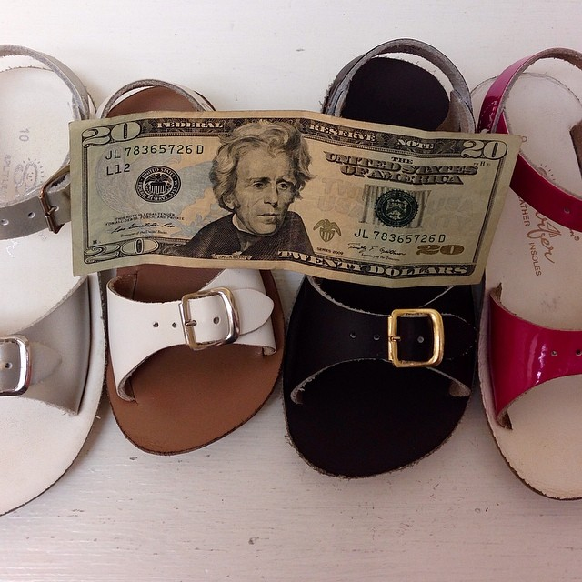 REfinery Kids Pays You $$$ On The Spot For Your Sun San Sandals & Hundreds Of Other Items!#sunsan #batonrougeboutique #batonrougeresale #sellbabystuff #sellkidsstuff #sellkidsclothes #cashforclothes #225