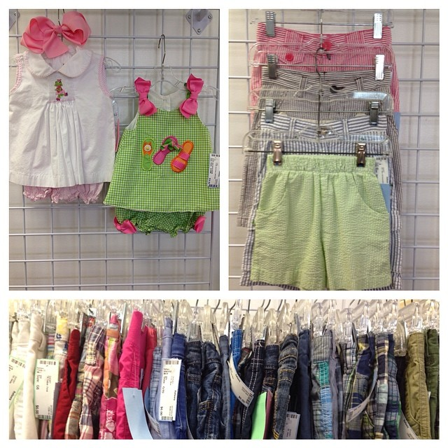 Short & Short Set Sale-25% Off! Over 400 In Stock!#batonrougeresale #batonrougeboutique #225 #sellbabystuff #sellkidsstuff #sellkidsclothes #polo #seersucker#shorts