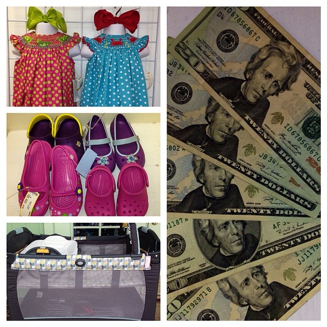 Make Vacation $$$ Today-We Pay You $$$ On The Spot For Your Clothes, Shoes, Baby Gear, & Toys!#sellbabystuff #sellkidsstuff #sellkidsclothes #cashforclothes #225 #batonrougeresale #batonrouge #crocs#graco #smocked
