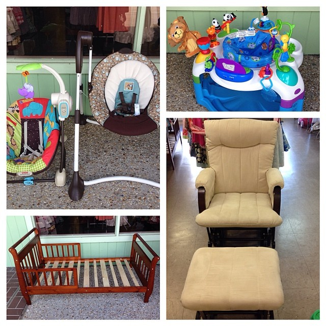 Look At What What We Just Bought-Save 50%-70% Off Retail Every Day!#gliderrocker#nurserydecor#toddlerbed#babyeinstein#fisherprice #graco #sellbabyitems #sellkidsstuff #225 #batonrougeboutique #batonrougeboutique