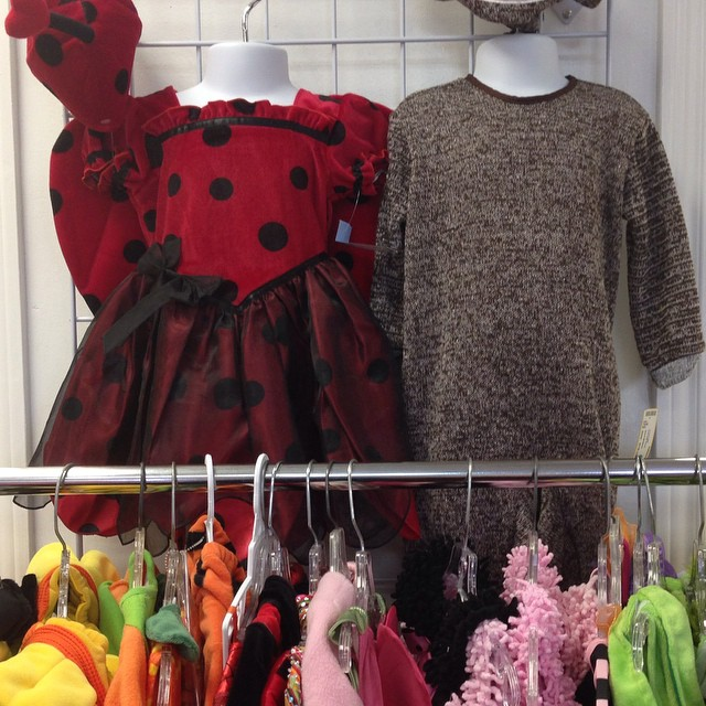 Silly, Sweet, & Spooky Costumes Arriving Daily! #costumes#batonrouge #batonrougeboutique #225 #sellbabyitems #sellkidsstuff