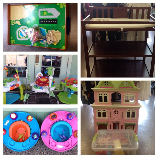 Hundreds Of New Arrivals Daily!#thomasthetankengine#fisherprice #batonrouge #batonrougeboutique #batonrougeresale #225