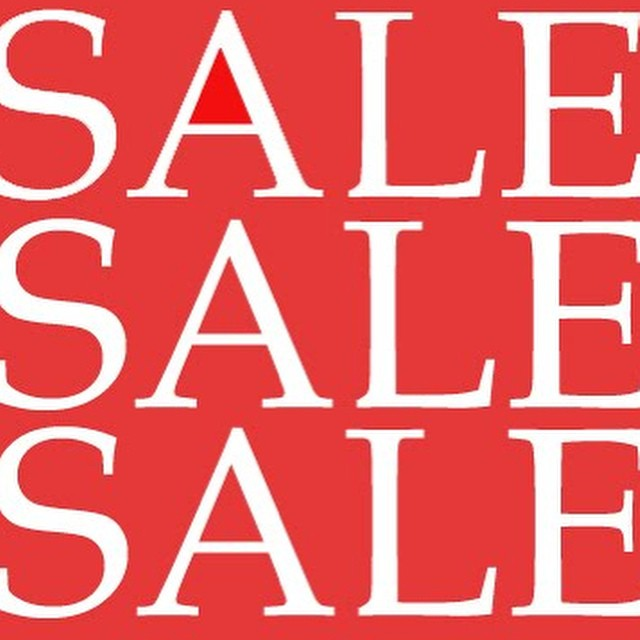 Storewide Sale Starts Today! 25-50% Off Everything!!#225 #batonrouge #refinerykids #consignment