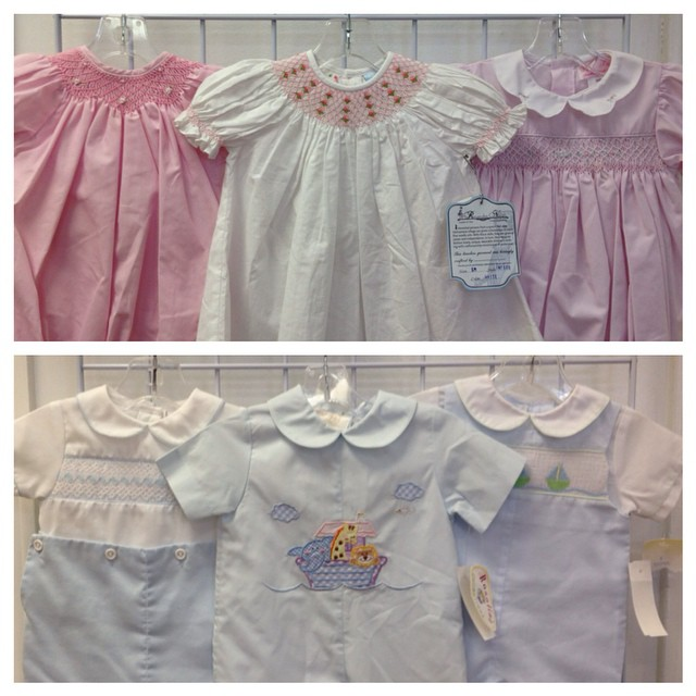 Sweet Boutique New Arrivals!#refinerykids #225 #batonrouge