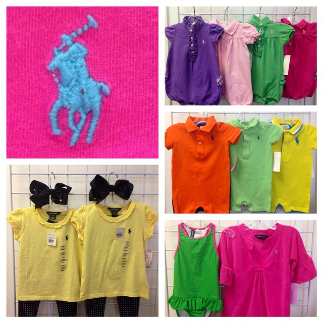 REfinery Kids is the perfect place to get your Spring & Summer wardrobe! We have all your favorite brands, too!#polo #ralphlauren #comeshop#batonrouge #225 #refinerykids