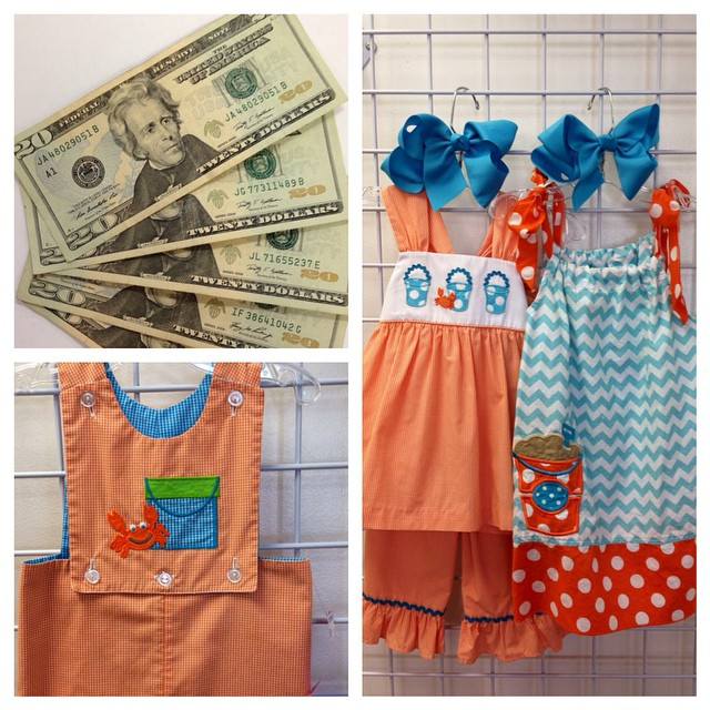 REfinery Kids pays you $$$ on the spot for your kids clothing, shoes, toys, baby gear, & much more!!#refinerykids #batonrouge #225 #consignment