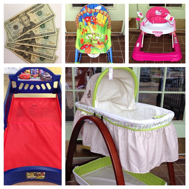 REfinery Kids pays you $$$ on the spot for your baby gear, furniture, ALL seasons of clothing & shoes, & much more!#refinerykids #225 #batonrouge #consignment