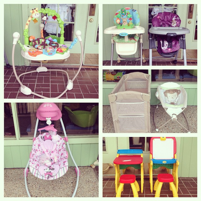 Fabulous Baby Gear, Toys, Clothing, & Shoes Arriving Daily!#225 #refinerykids #batonrouge #graco #fisherprice