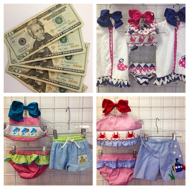 REfinery Kids pays you $$$ on the spot for ALL seasons of Clothing, Shoes, Toys, Baby Gear, & more! #refinerykids #batonrouge #225