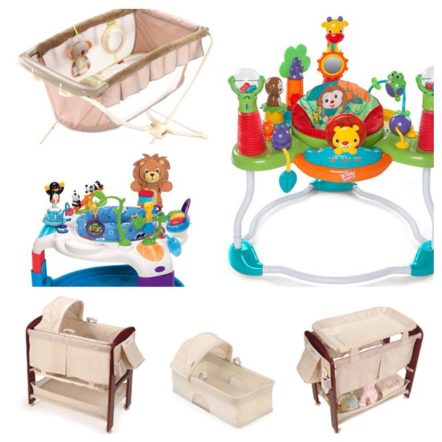 Don't Pay Retail! Shop REfinery Kids & save up to 70%!! #refinerykids #225 #batonrouge #fisherprice #brightstarts #babyeinstein