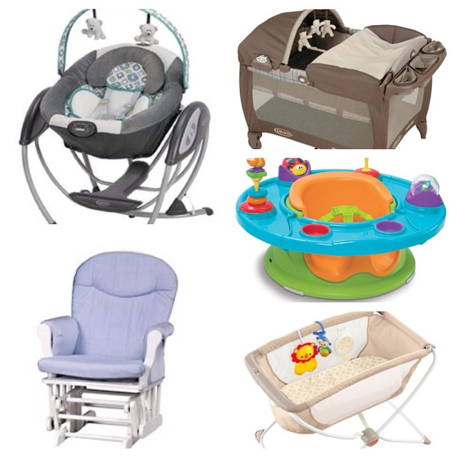 Amazing deals on baby gear every day! Save 50% or more off of retail!#fisherprice #graco#summerinfant #refinerykids #batonrouge #225
