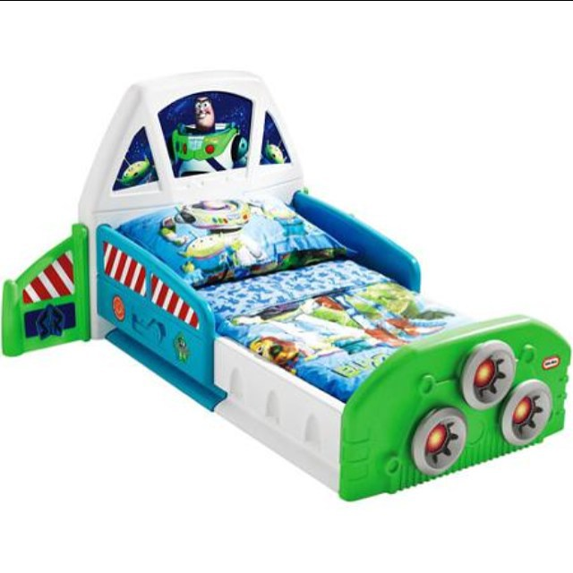 Special savings! Take $10 off a purchase of $50 or more 7/31 & 8/1 only#refinerykids #225 #batonrouge #buzzlightyear #toystory