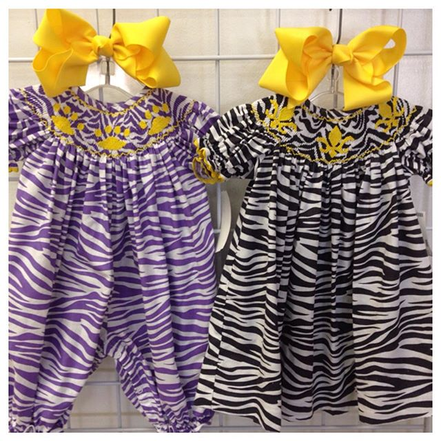 Fall Boutique is Flooding In! Shop REfinery Kids and Save up to 70% off Retail!#batonrouge #225 #refinerykids #lsufootball #purpleandgold #saintsfootball #blackandgold