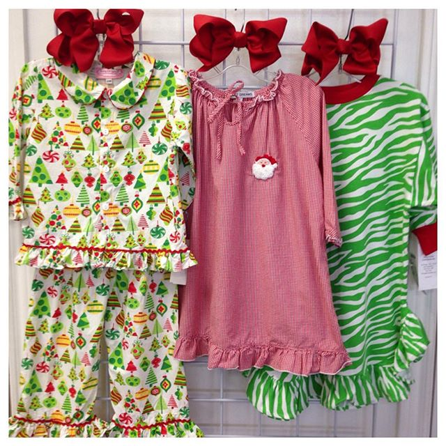 Black Friday Sale @ REfinery Kids! Take $25 off a purchase of $50 or more!#225 #batonrouge #refinerykids #blackfriday